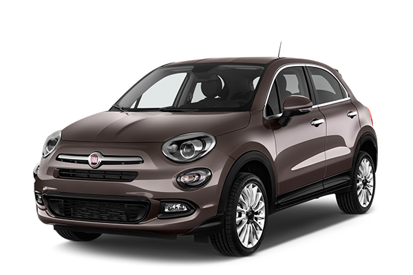 fiat_500x_600x400-brown-large