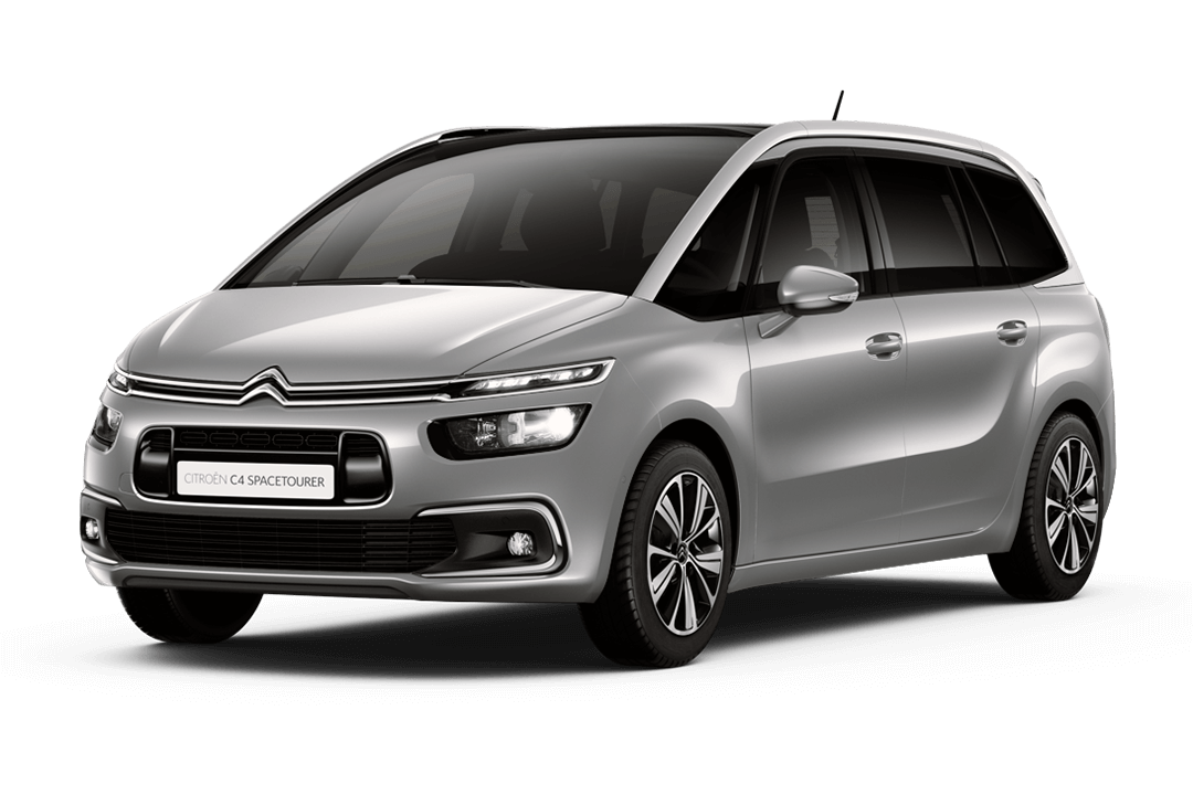citroen-grand-c4-spacetourer-grå-acier