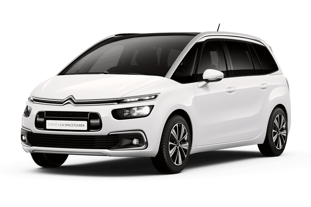 citroen-grand-c4-spacetourer-vit-banquise