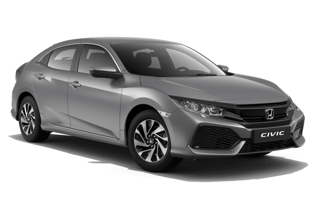 honda-civic-lunar-silver-metallic