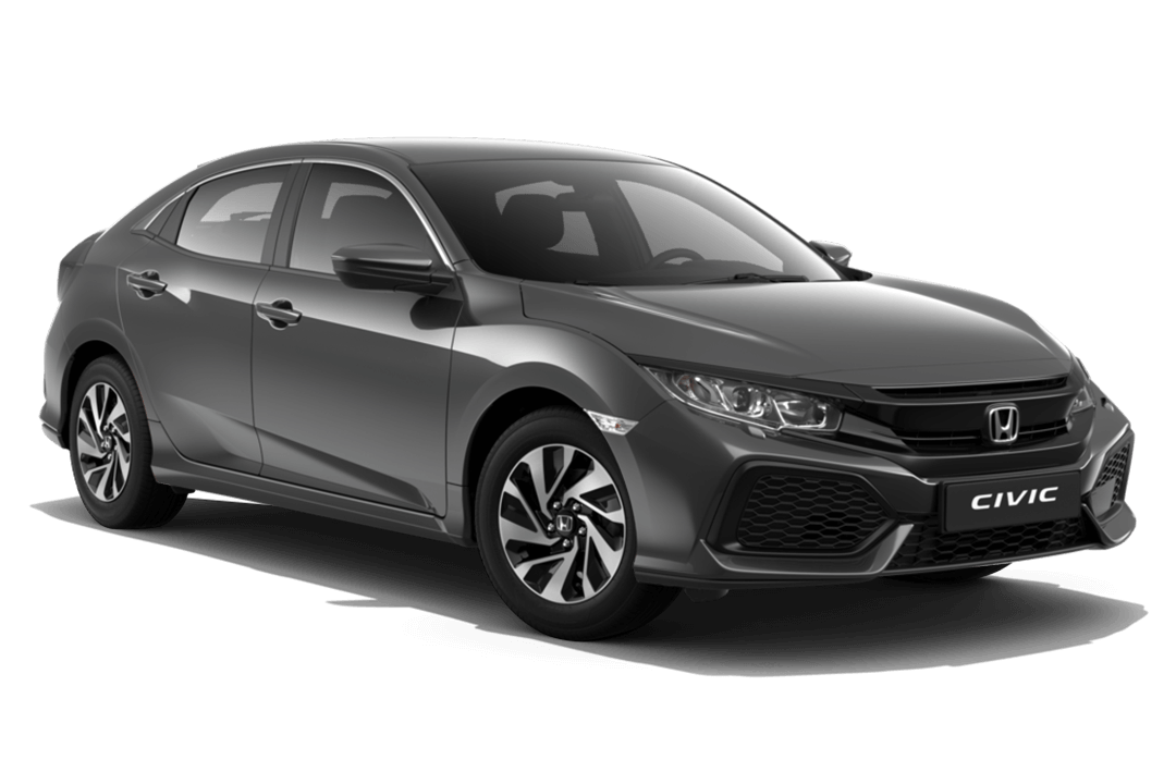 honda-civic-polished-metal-metallic