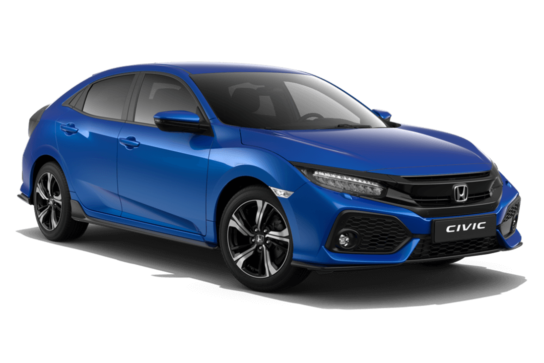honda-civic-sport-brilliant-sporty-blue-metallic