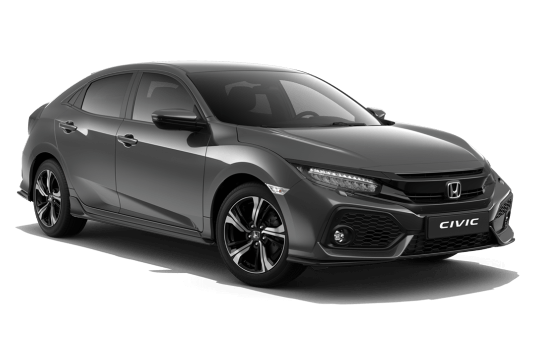 honda-civic-sport-polished-metal-metallic