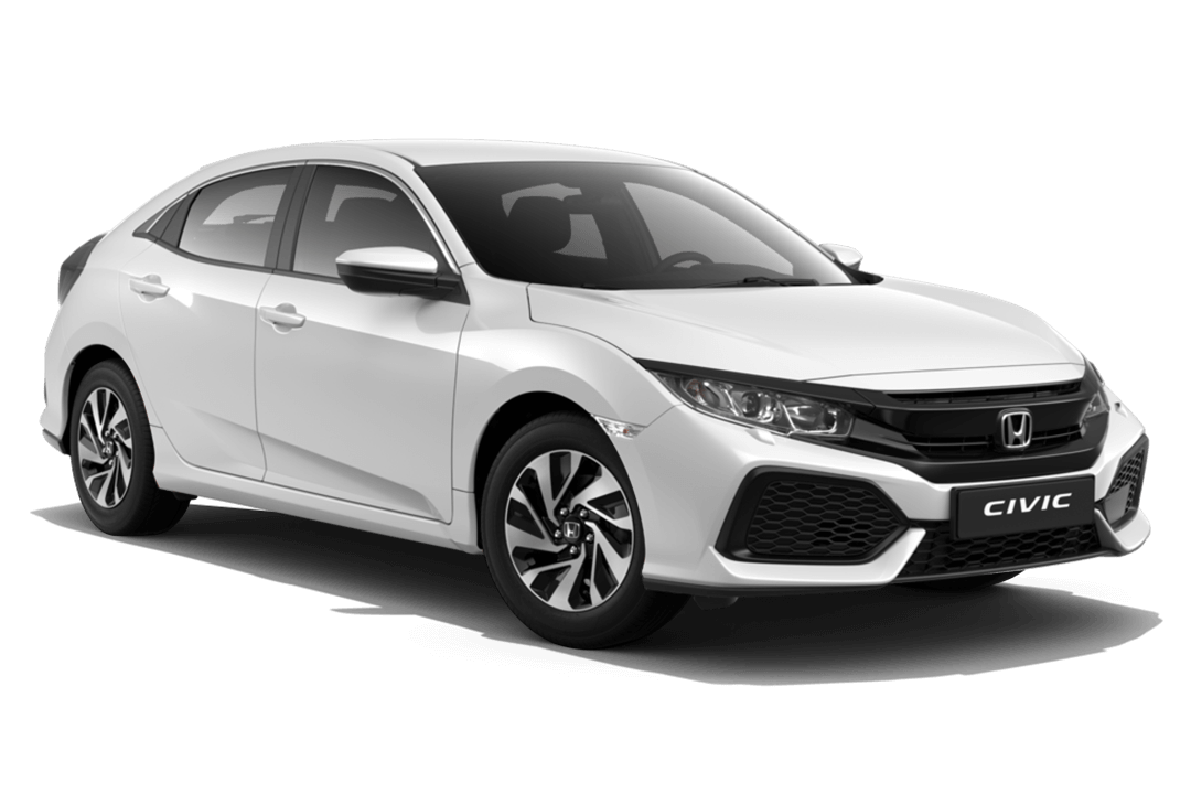 honda-civic-white-orchid-pearl
