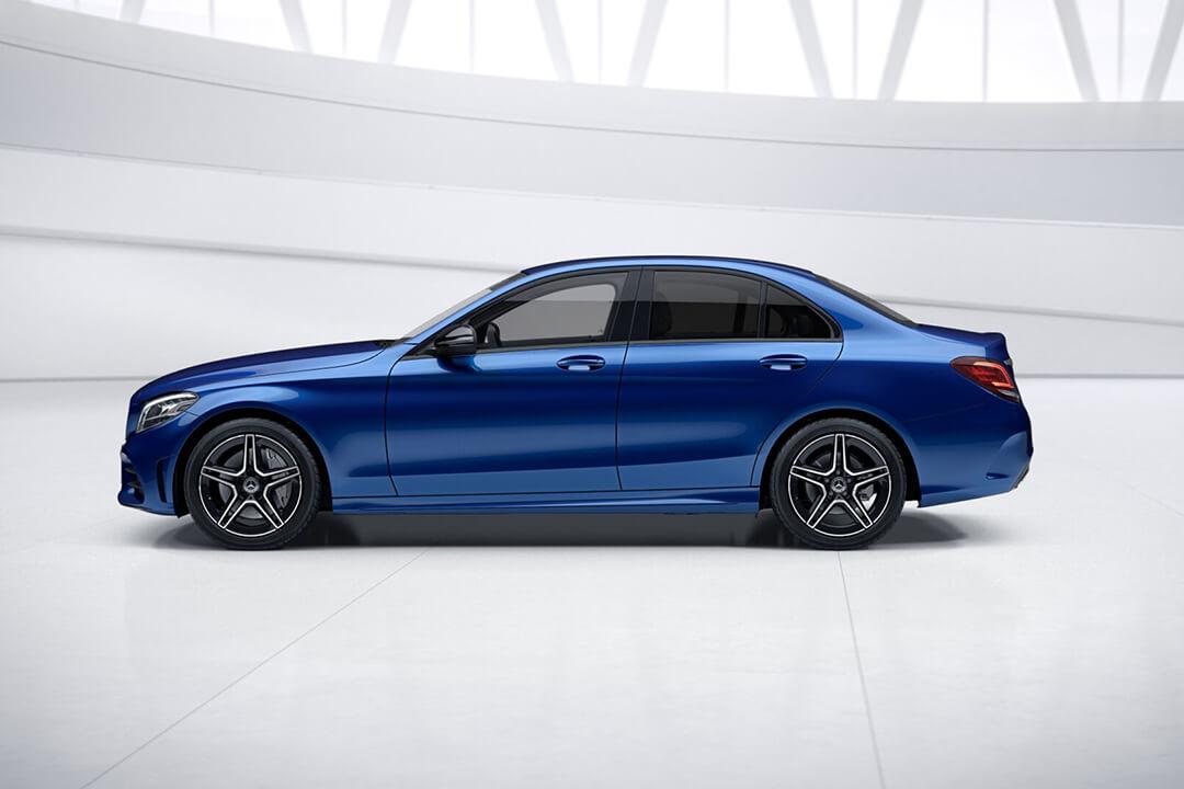 mercedes-c200-sedan-2018-i-profil