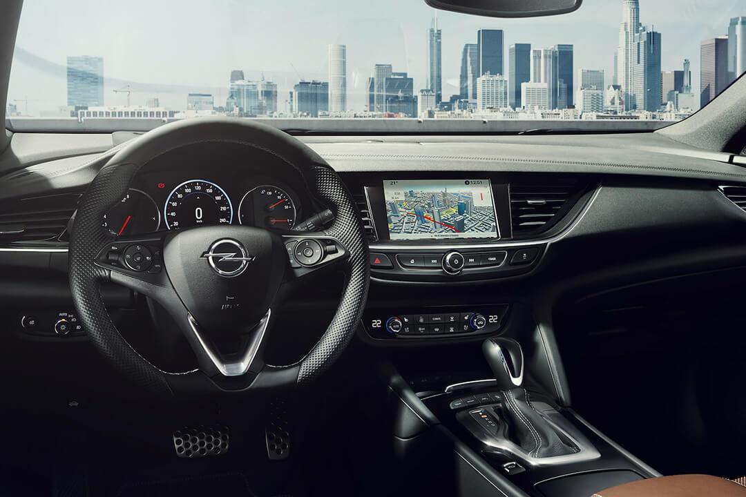 Opel-insigna-sport-tourer-instrumentpanel