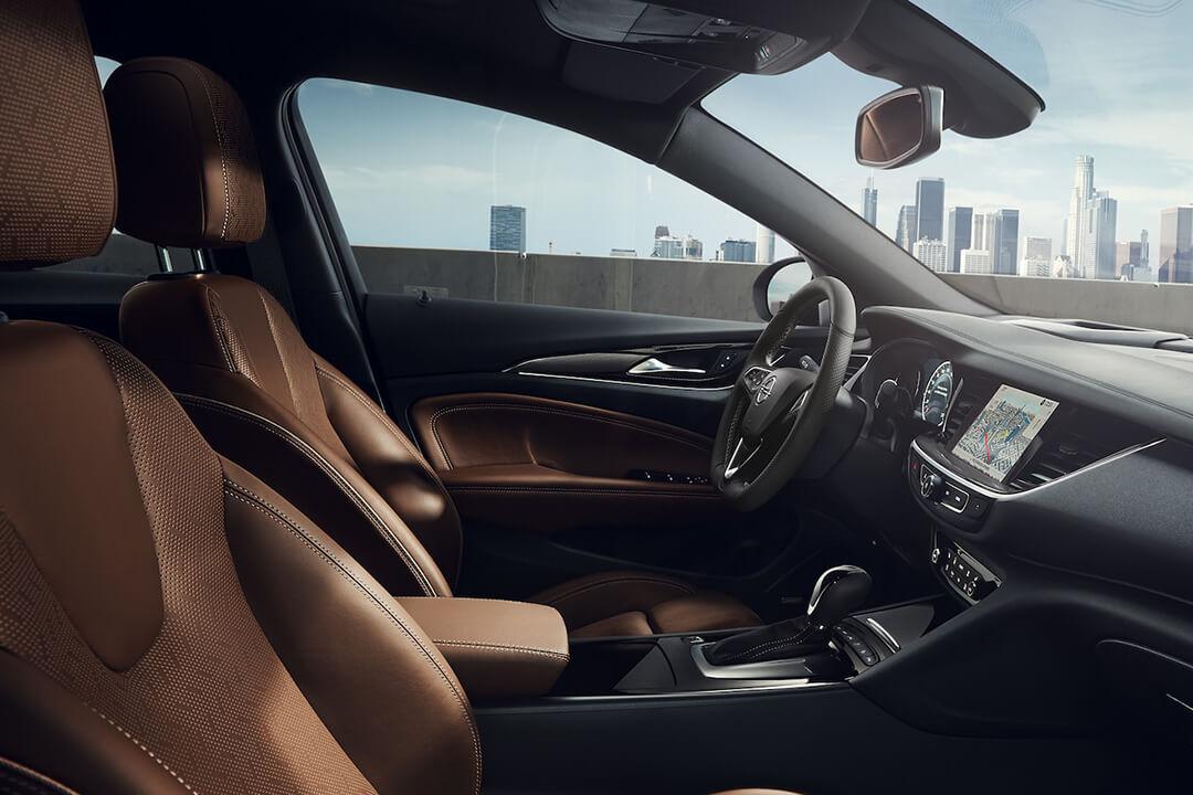 Opel-insigna-sport-tourer-interiör
