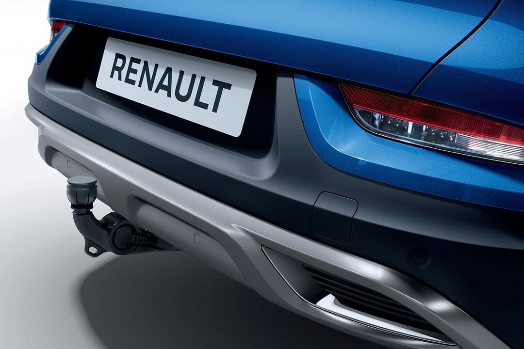 Renault-Kadjar-dragkrok