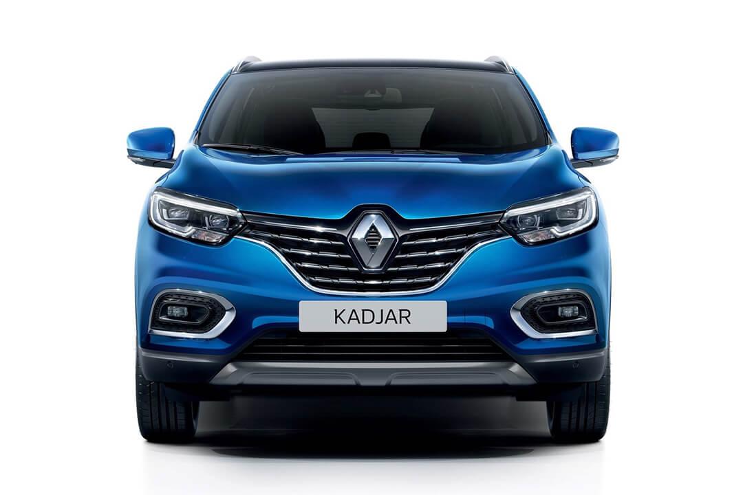 Renault-Kadjar-front