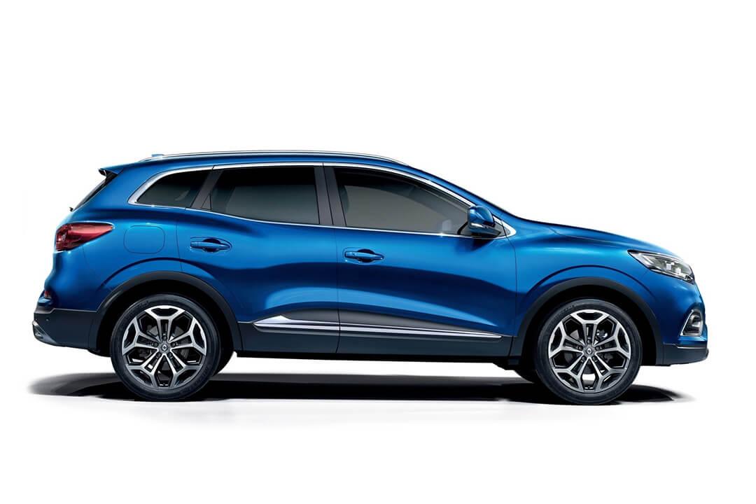 Renault-Kadjar-i-profil