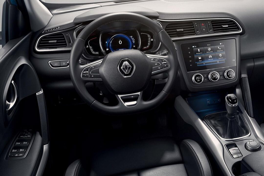 Renault-Kadjar-instrumentpanel