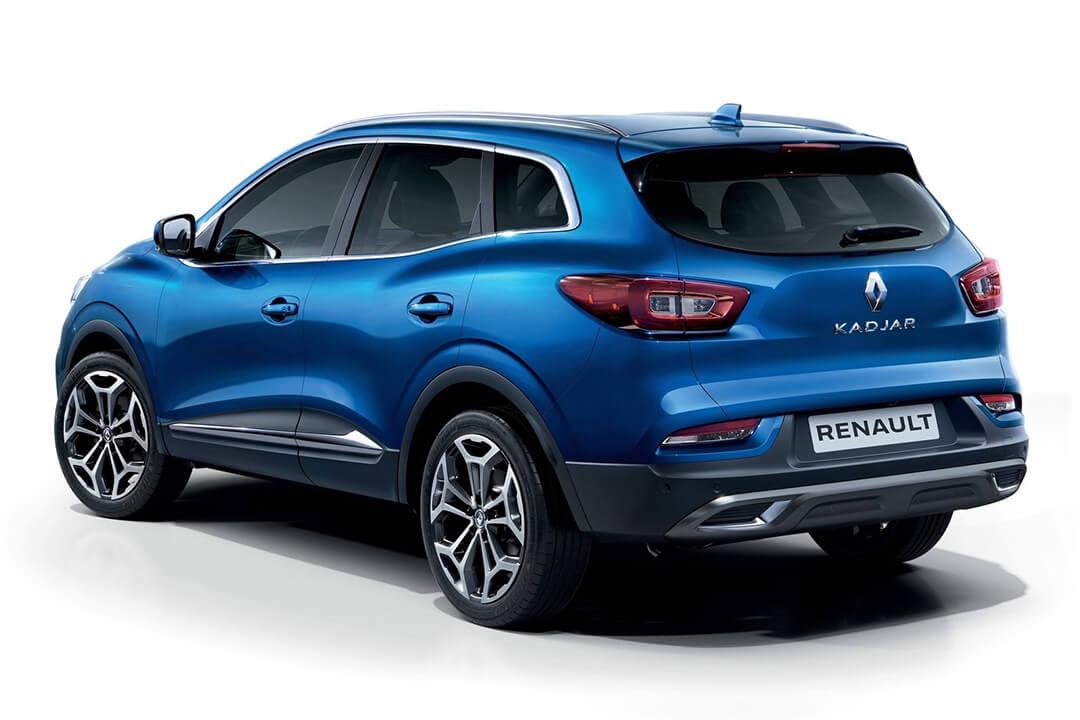 Renault-Kadjar-snett-rear