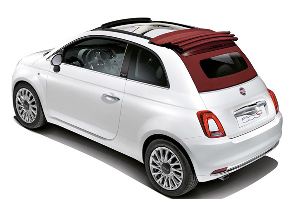 fiat 500 cab carplus. Black Bedroom Furniture Sets. Home Design Ideas