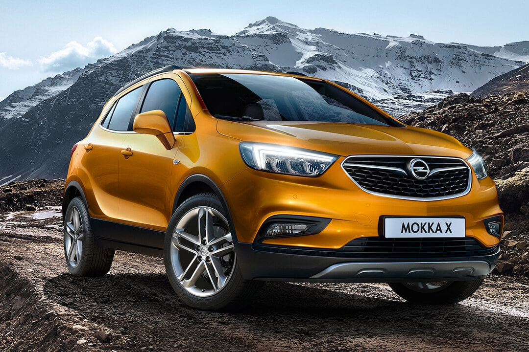 opel mokka x carplus. Black Bedroom Furniture Sets. Home Design Ideas