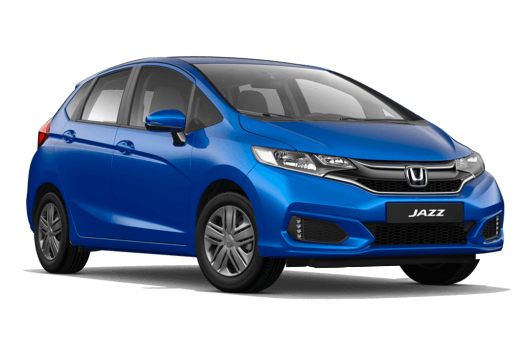 honda-jazz-brilliant-sporty-blue-metallic