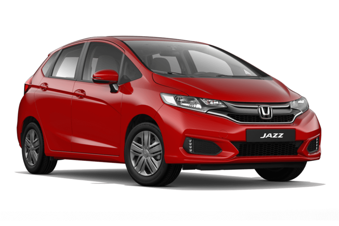 honda-jazz-rally-red