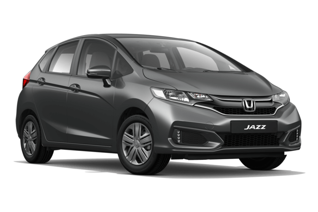 honda-jazz-shining-grey-metallic