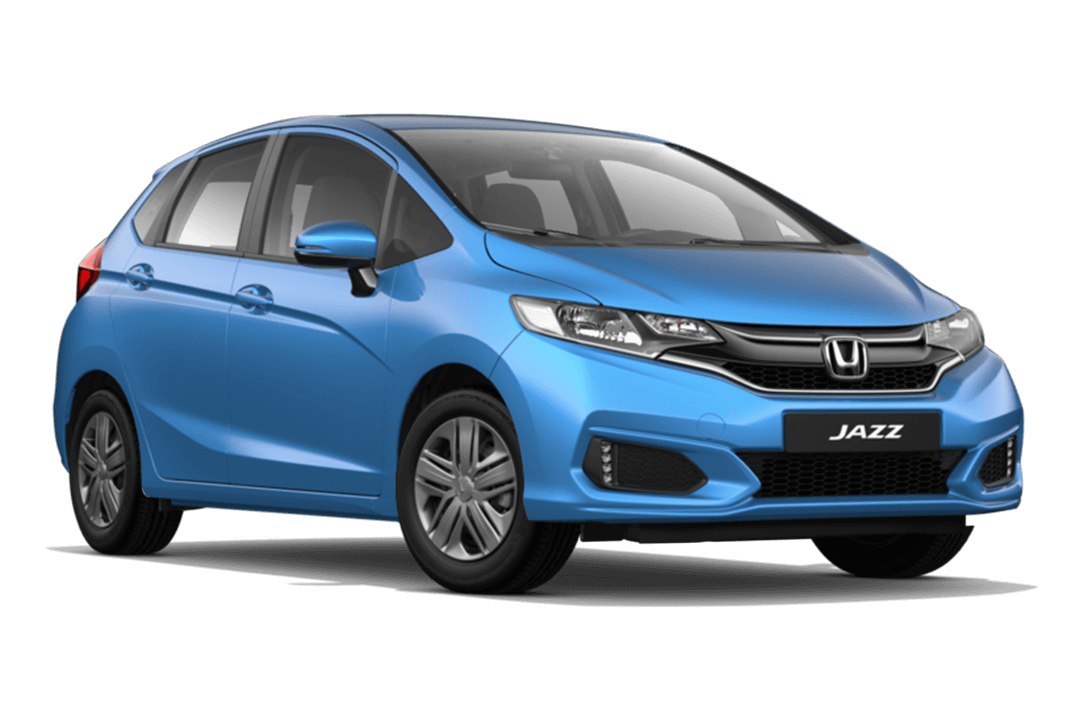 honda-jazz-skyride-blue-metallic