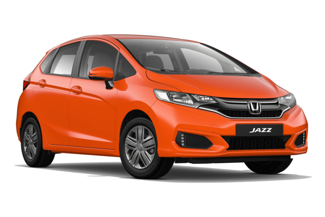 honda-jazz-sunset-orange