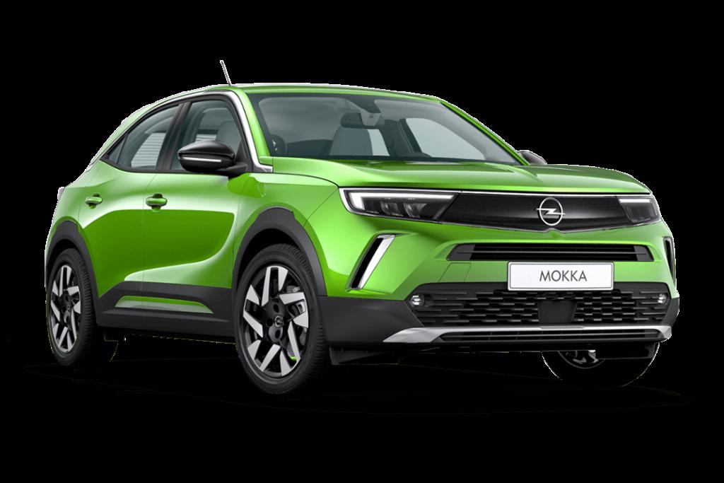opel-mokka-matcha-green