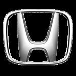 hondas-logga