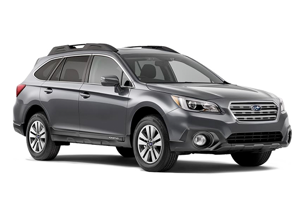 subaru outback carplus. Black Bedroom Furniture Sets. Home Design Ideas