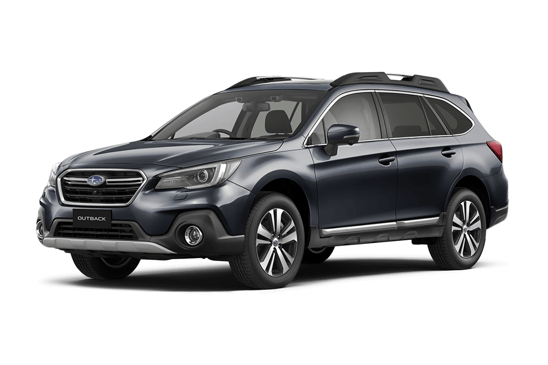 subaru-outback-Dark-Grey-Metallic