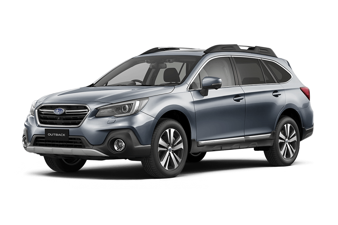 subaru-outback-Platinum-Grey-Metallic