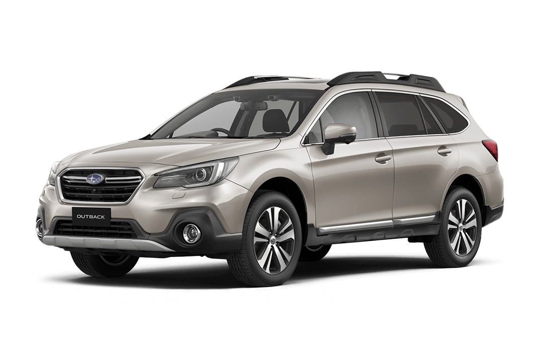 subaru-outback-Tungsten-Metallic