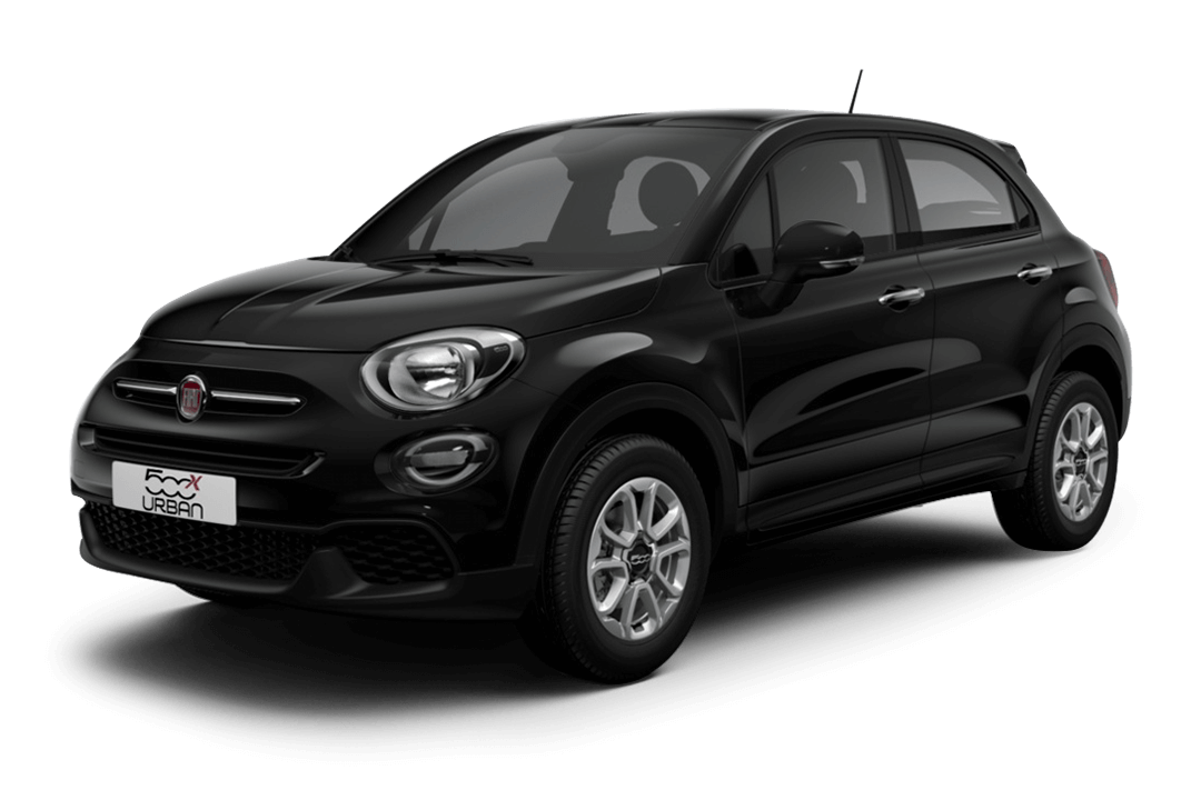 fiat-500x-urban-cinema-black