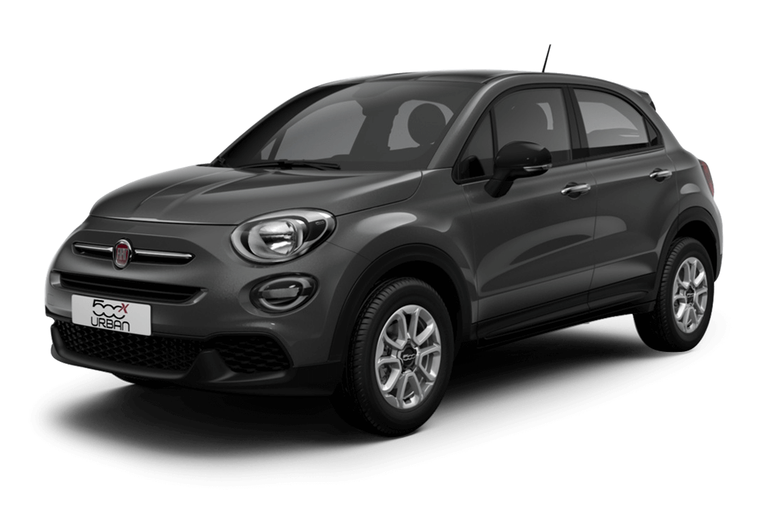 fiat-500x-urban-fashion-grey