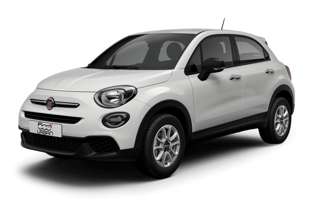 fiat-500x-urban-ice-white