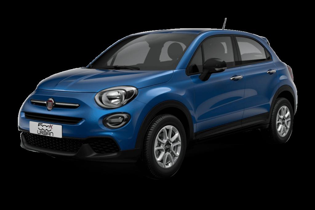 fiat-500x-urban-italia-blue