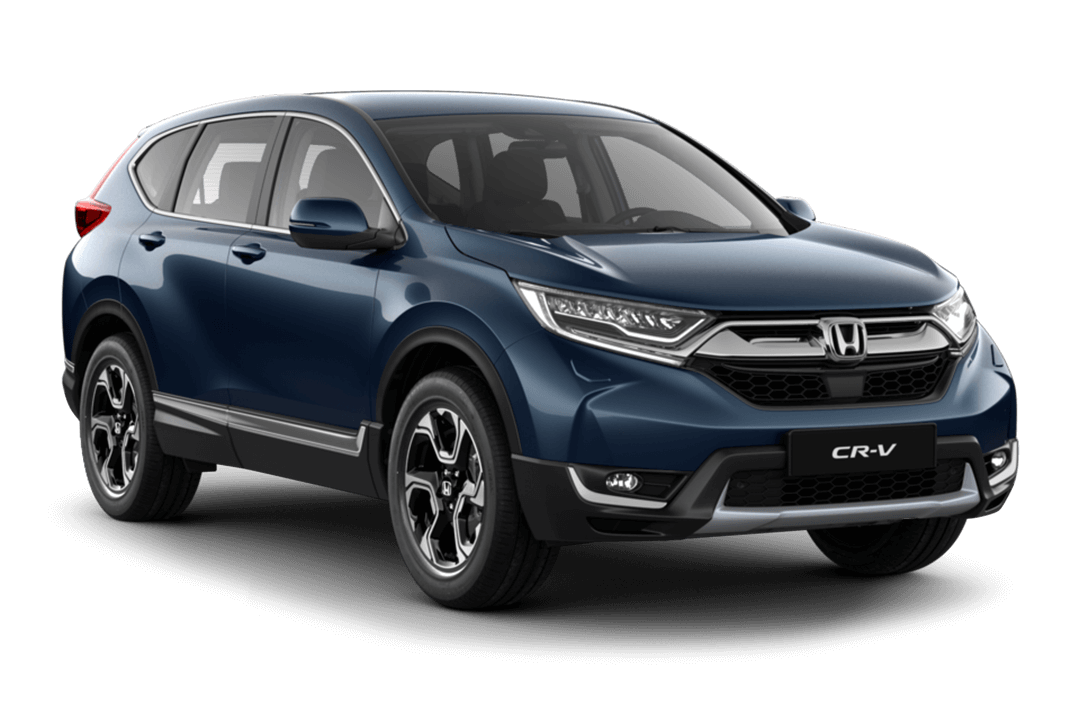 honda-cr-v-cosmic-blue-metallic