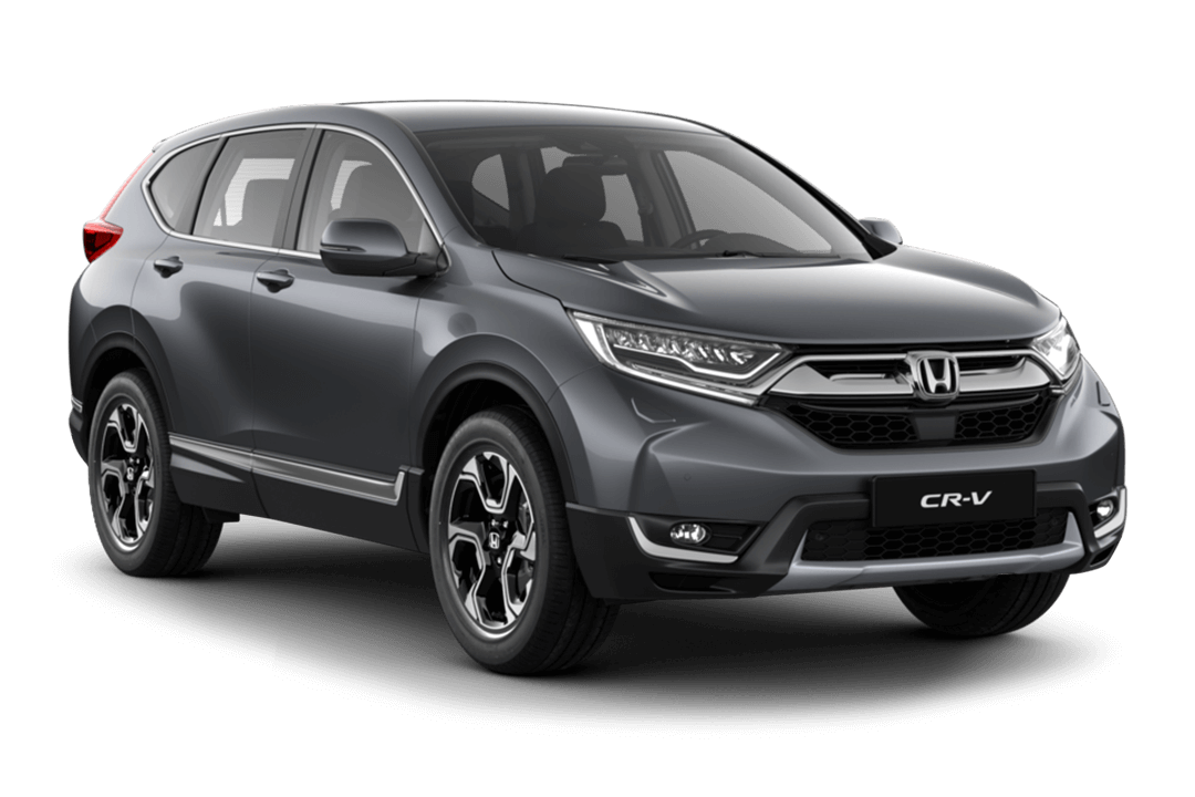 honda-cr-v-modern-steel-metallic