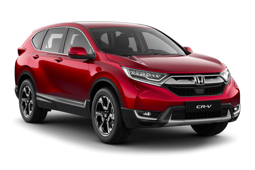 honda-cr-v-premium-crystal-red-metallic