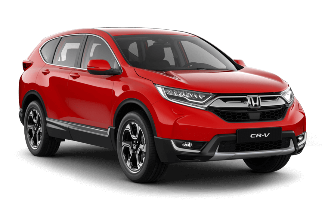 honda-cr-v-rally-red