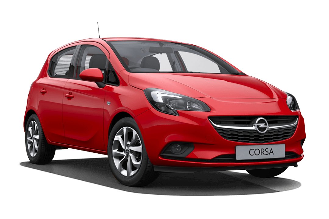 opel-corsa-absolute-red