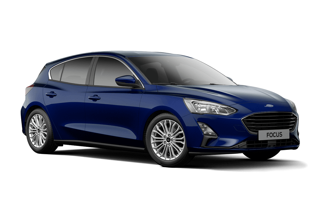 ford-focus-titanium-launch-5d-blazer-blue