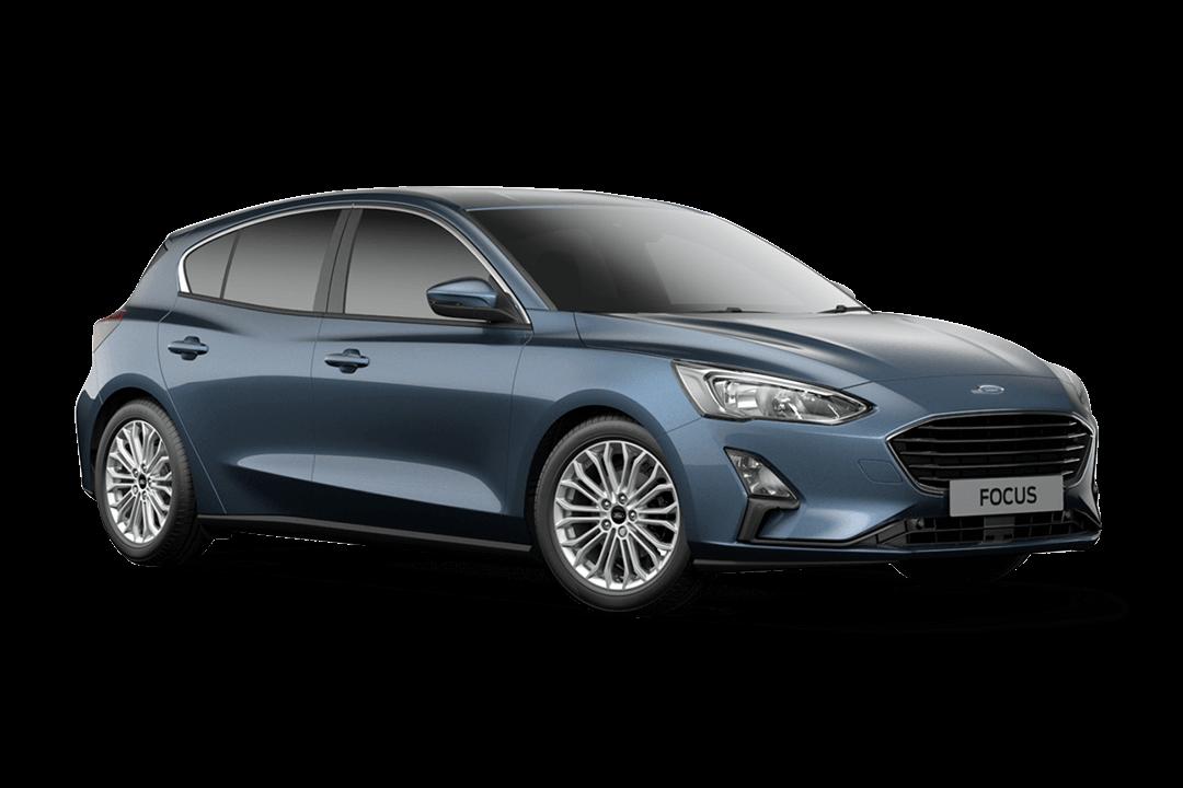 ford-focus-titanium-launch-5d-chrome-blue-metallic