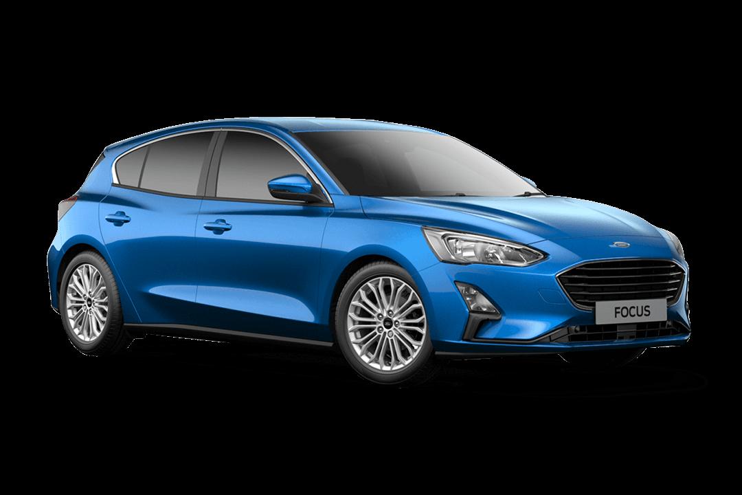ford-focus-titanium-launch-5d-desert-island-blue