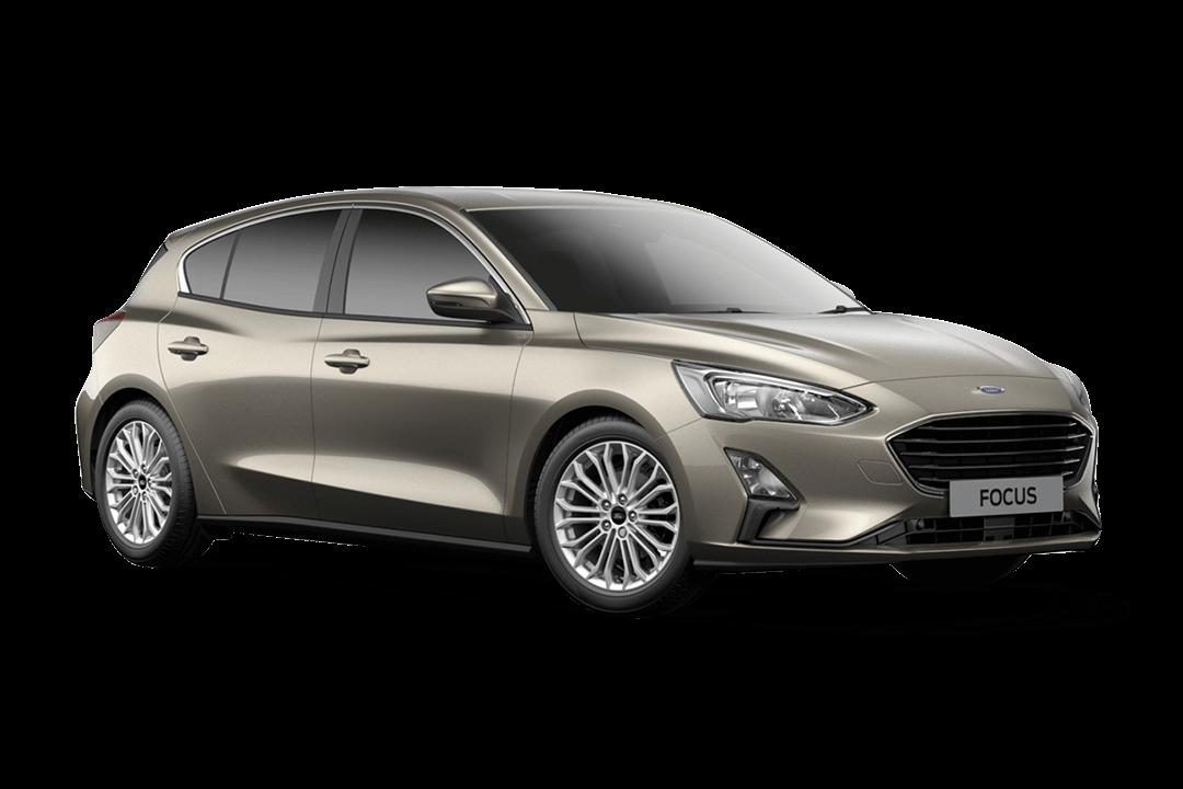 ford-focus-titanium-launch-5d-diffused-silver-metallic