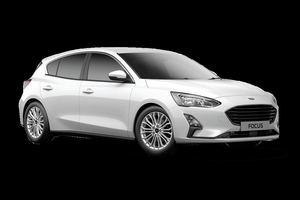 ford-focus-titanium-launch-5d-frozen-white