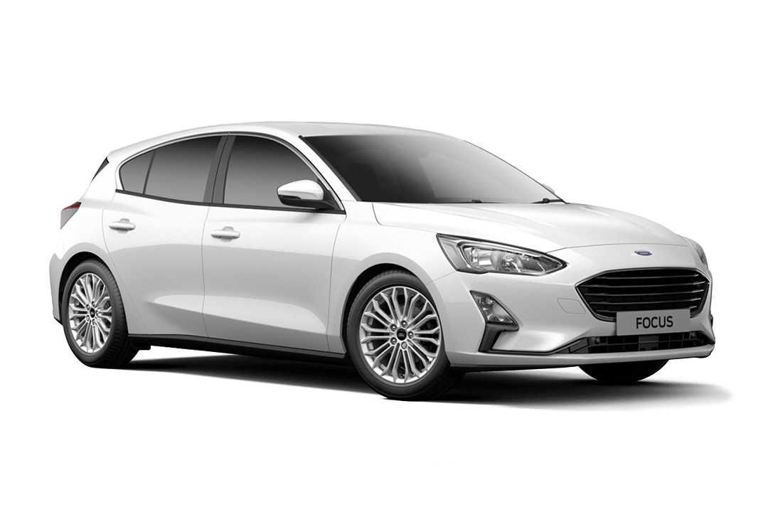 ford-focus-titanium-launch-5d-frozen-white
