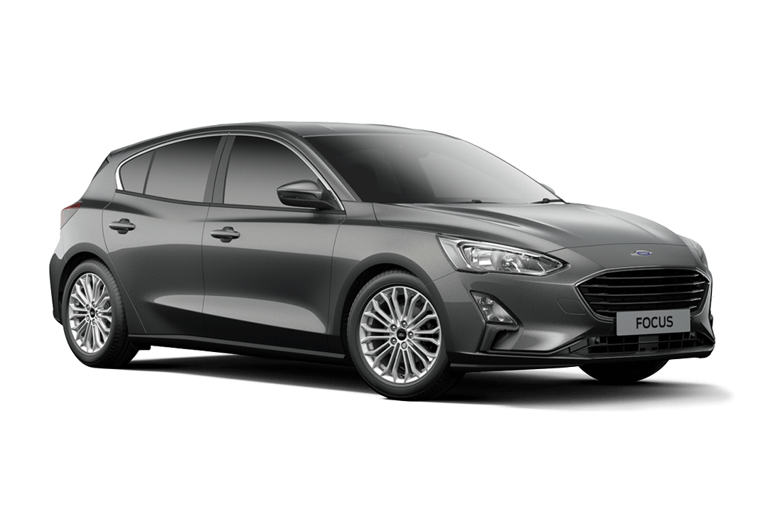 ford-focus-titanium-launch-5d-magnetic-metallic