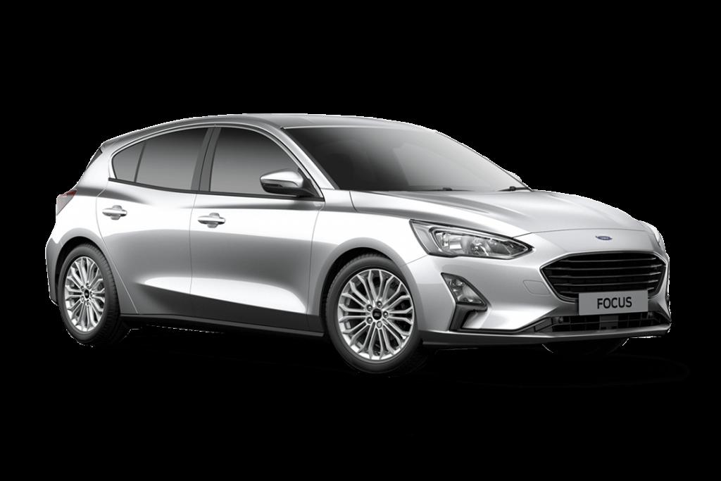 ford-focus-titanium-launch-5d-moondust-silver