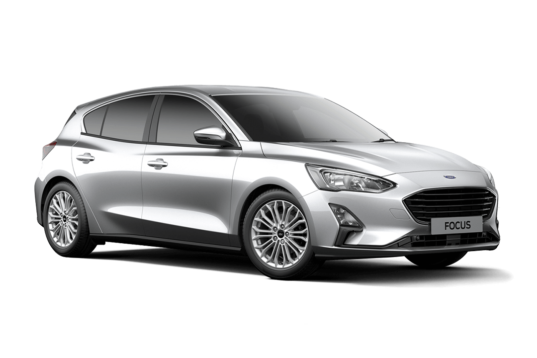 ford-focus-titanium-launch-5d-moondust-silver
