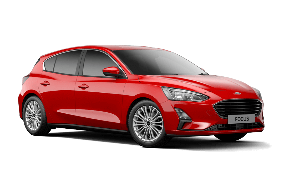ford-focus-titanium-launch-5d-race-red