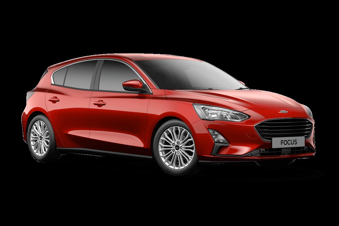 ford-focus-titanium-launch-5d-ruby-red