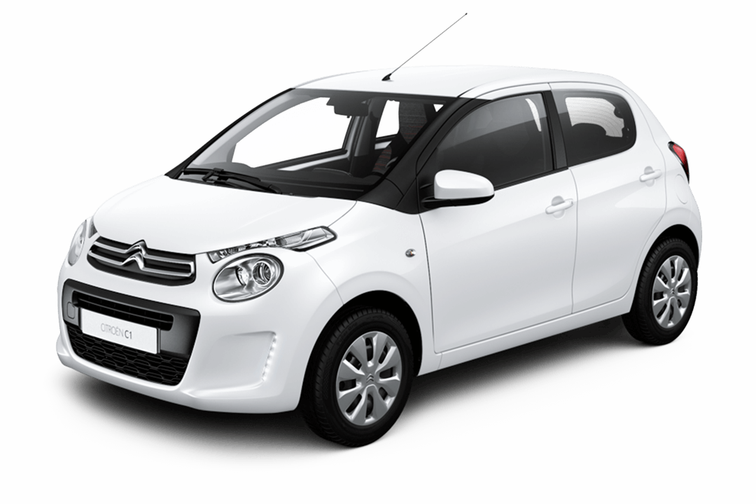 citroen-c1-feel-vit-lipizan-solid